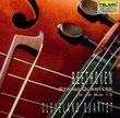 Beethoven: String Quartets, Op. 18/1-3