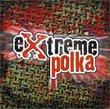 Extreme Polka