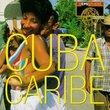 Cuba Caribe