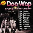 Doo Wop: Crying in the Chapel
