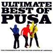 Ultimate B.O. Pusa