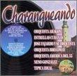 Charangueando: Latin Roots
