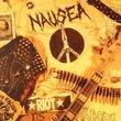 Punk Terrorist Anthology 2: 1986-1988