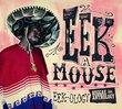 Reggae Anthology Eek