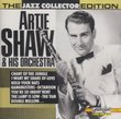 Jazz Collector Edition: Artie Shaw & His Orchestra