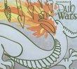Dub Wars