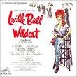 Wildcat (1960 Original Broadway Cast)