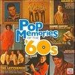 Pop Memories of the 60's: Honey