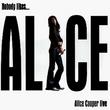 Nobody Likes Alice Cooper Live