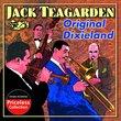 Original Dixieland