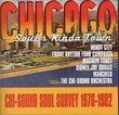 Soul's Kinda Town: Chi-Sound Soul Survey 1976-82