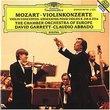 Violin Concertos Nos 1 & 4