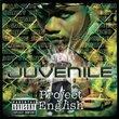 Project English