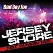 Jersey Shore Fist Pumpin Mix