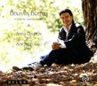 Britten: Folksong Arrangements [Hybrid SACD]