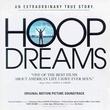 Hoop Dreams - An Extraordinary True Story: Original Motion Picture Soundtrack