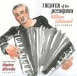 Theater of the Accordion: William Schimmel