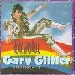 Rock & Roll Gary Glitter