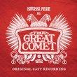 Natasha Pierre & The Great Comet of 1812