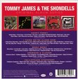 Original Album Series -  Tommy James & The Shondells