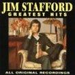 Jim Stafford - Greatest Hits