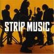 Strip Music