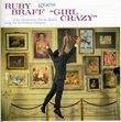 Ruby Braff Goes Girl Crazy