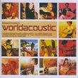 Beginners Guide to World Acoustic