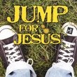 Jump for Jesus