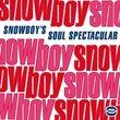Snowboy's Soul Spectacular - Funk & Soul Recordings