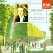 Mozart: Wind Serenades 11 & 12