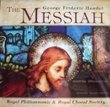 Handel: The Messiah