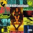 Trip Hop Boutique