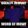 Word of Mowf