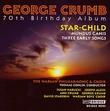 George Crumb 70th Birthday Album