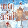 Choral Concert/Various