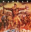 Kansas (Exp)