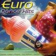 Euro Dance Hits: 20 Huge Summer Holiday