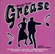 Grease (Songs From)