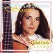Sonatas Transcribed for Guitar