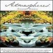Atmospheres: Crystal Waters