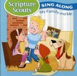Scripture Scouts Sing-Along