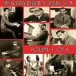 Irving Berlin Songbook V.1