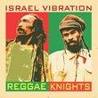 Reggae Knight