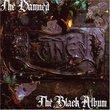 The Black Album (Deluxe Version)