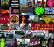 Killingsworth