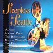 Sleepless in Seattle and Other Movie Hits Performed by the American Film Orchestra