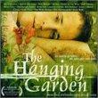 The Hanging Garden (1997 Film)