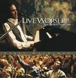 Live Worship From the World Prayer Center