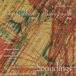 Soundings - John Graham, viola